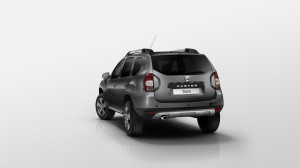h79ph02 Dacia Duster 2