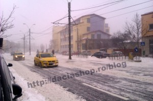Circulatia in conditii de iarna-001