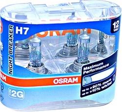 osram-nightbreaker-h7